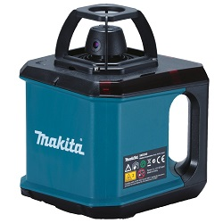 Makita SKR200Z Rotationslaser